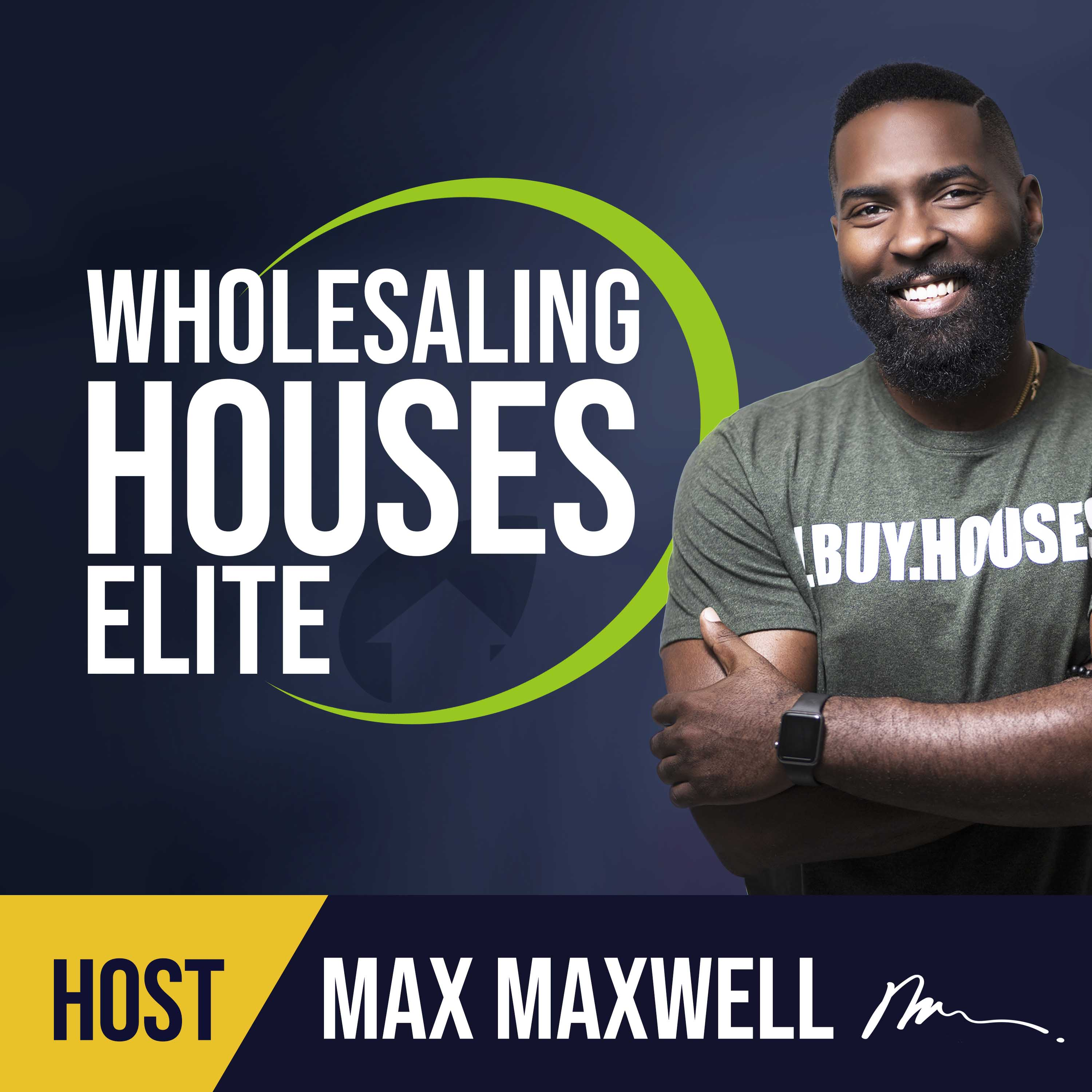 The hype in Wholesaling Real Estate